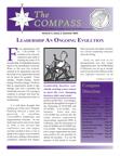 The Compass Summer 2003