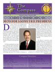The Compass Summer 2008