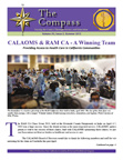 The Compass Summer 2013